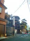 070226asakurachosokan