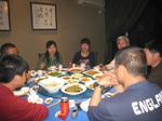 070412huzhou06