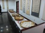 20080408huzhou14