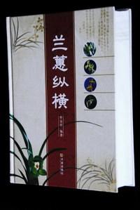 Lanhuizongheng