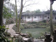 20090228suzhoulanhuazhan002