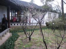 20090228suzhoulanhuazhan003