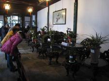 20090228suzhoulanhuazhan005