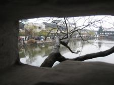 20090228suzhoulanhuazhan009