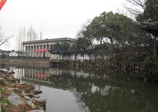 20090228suzhoulanhuazhan013