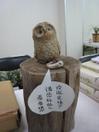 20090322lanhuazhan02