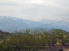 20090503fushanxian