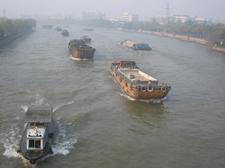 20090410jinghangdayunhe02