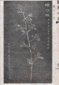 Laofengqiaolanhuixiaoshi_2