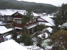 20100101wojiafujin