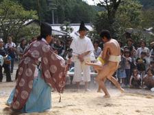 20101010matsuri03_2