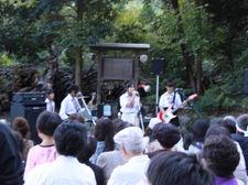 20101010matsuri07