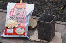 20110108hamamatsumiyage_3