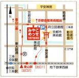 Jiangzhechunhuilan045_2