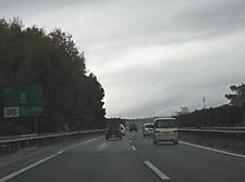 20111203tsu02