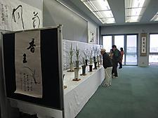 20111203tsu03