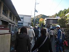 20111204bosai01
