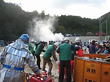 20111204bosai03