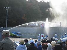 20111204bosai04