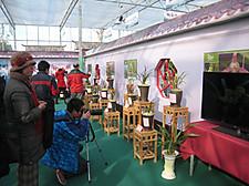 20120219ningbo29