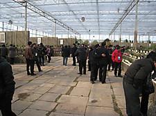 20120219ningbo47