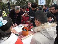 20120219ningbo54