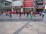 20120413yixingzaochen