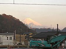20121216izu01