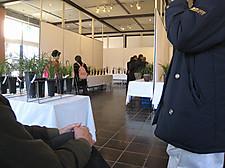 20130224fanghuahui01