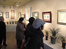 20130224songmeihui02