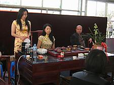 20140412lanhuaxiaojie