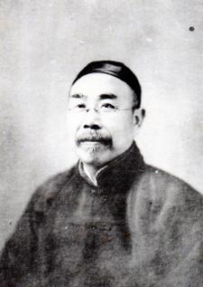 Wuenyuan56