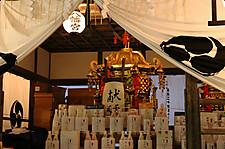 20131012matsuri02