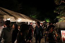 20131012matsuri03