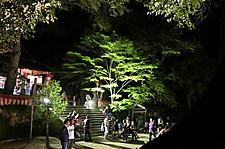 20131012matsuri05