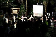 20131012matsuri08