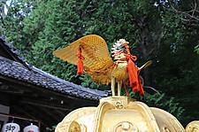 20131013matsuri02