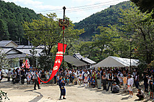 20131013matsuri03