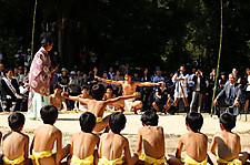 20131013matsuri05