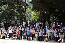 20131013matsuri06