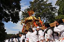 20131013matsuri07