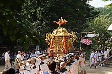 20131013matsuri08