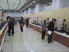 20140111yafengzhan01