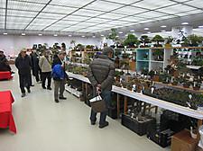 20140111yafengzhan05