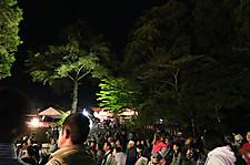 20141011matsuri02