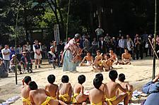 20141012matsuri04