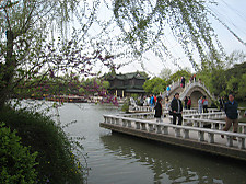 20150417yangzhou002