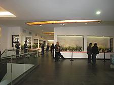 20150417yangzhou003