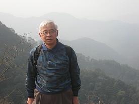 20151227wuyunshan002