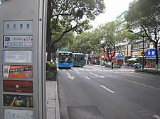 20151227wuyunshan02